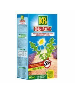Désherbant-Total-KB-Herbatak-250ml