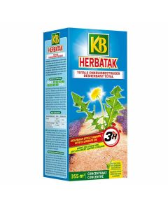 KB-Herbatak-800ml-désherbant-anti-mousse