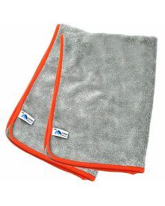 Serpillière-nettoyage-Flipper-Nano-50x70cm