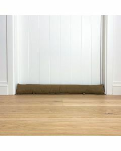 boudin-de-porte-85-cm-brun-isolation-porte
