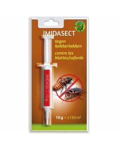 Imidasect-gel-anti-cafards-blattes
