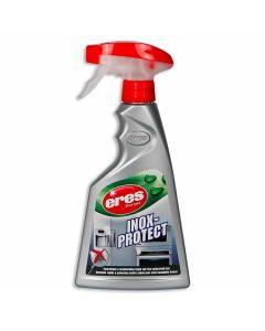 eres-inox-protect-nettoyant-500-ml-inox-brosse