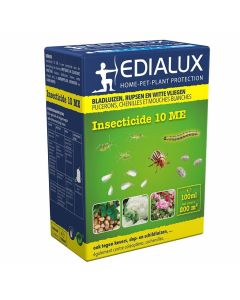 Edialux-insecticide-total-10-ME-100ml
