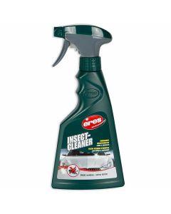 Insect-Cleaner-Eres-nettoyant-voiture-pour-nettoyer-résidus-insectes-morts-sur-pare-brise-et-carrosserie