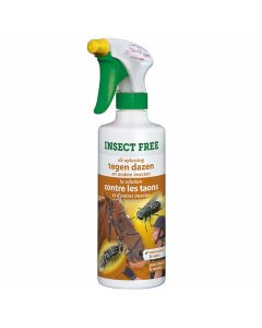 Insect-free-protection-cheval-contre-insectes