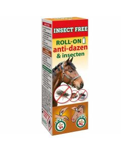 Insect-free-paarden-roll-on-BSI