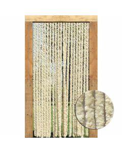 vliegengordijn-deur-kattenstaart