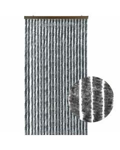 Kattenstaart-gordijn-grijs