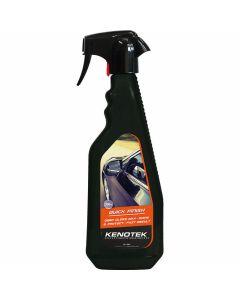 Kenotek-Pro-Quick-Finish-cire-de-voiture-protection-brillante-spray-700ml