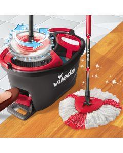 Vileda-Easy-Wring-&-Clean-Turbo-set-complet
