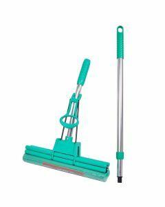 Magic-PVA-mop-breed-38cm-reinigen-vloer