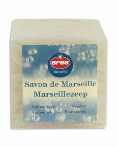 Eres-savon-de-marseille-authentique-végétal-parfum-naturel