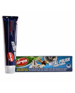 metal-polish-brillant-eres-75-ml