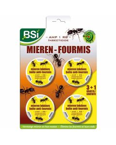 boîtes-anti-fourmis-BSI
