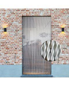 rideau-de-porte-milano-blanc-gris-differentes-tailles-exemple