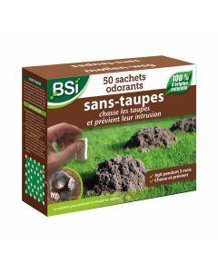 BSI-sachets-odorants-pour-chasser-les-taupes-écologique-50-sachets
