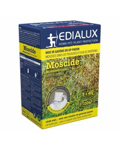 Edialux-Moscide-200g-anti-mousse-sachets-hydrosolubles