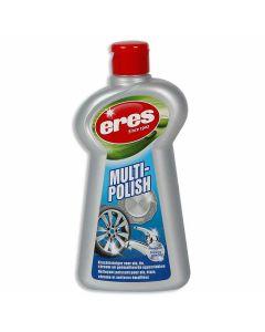 multi-polish-nettoyant-puissant-eres-225-ml