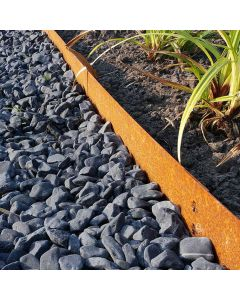bordure-de-pelouse-en-acier-corten-1-m-jardin
