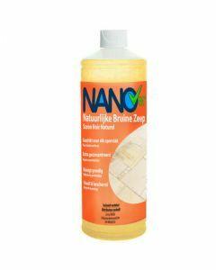 NANO-Savon-noir-naturel-pour-nettoyage-sols-1L
