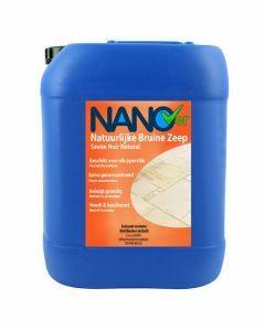 NANO-savon-noir-naturel-pour-toutes-surfaces-haute-concentration-20-litres