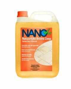 NANO-savon-noir-naturel-pour-toutes-surfaces-haute-concentration-5-litres