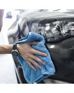 nano-microvezel-doek-kuisdoek-schoonmaakdoek