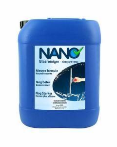 nettoyant-pour-vitres-nano-20-litres