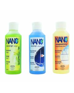 Nano-nettoyants-set-échantillon