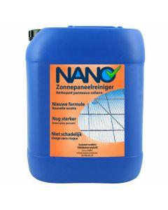 Nano-nettoyant-panneaux-photovoltaïques-20L