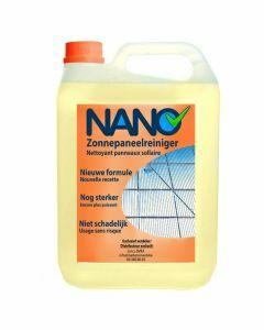 Nano-nettoyant-panneaux-photovoltaïques-5L