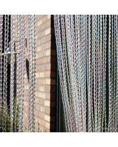 La-Tenda-Napoli-transparent-multicolore-rideau-de-porte-lanières-PVC