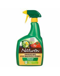 Naturen-Stop-Mauvaises-Herbes-Potager-Action-Rapide-1L