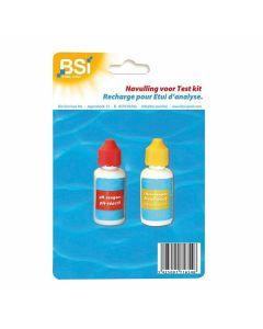BSI-recharge-pour-test-kit-pH-chlore-piscine