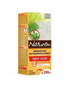 Naturen-Exit-Mauvaises-Herbes-pour-allées-450ml