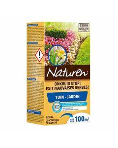Naturen-Exit-Mauvaises-Herbes-Jardin-Désherbant-Anti-Mousse-225ml