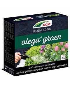 olega-dcm-groen-250ml-bladvoeding
