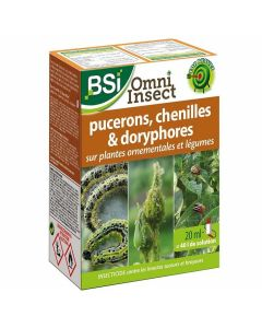 BSI-Omni-Insect-insecticide-20ml