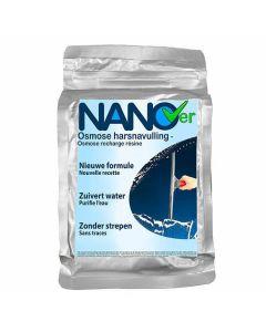 Recharge-de-Résine-pour-Filtre-Osmoseur-NANO-0,9L