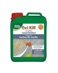 BSI-Oxi-Kill-2L-produit-contre-taches-de-rouille