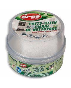 Eres-pierre-de-nettoyage-nettoyant-universel-microfibres-rend-hydrofuge-biodegradable-400g