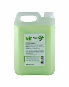 Purozon-5L-purificateur-air-parfum-super-frais-désodorisant-nettoyant-désinfectant