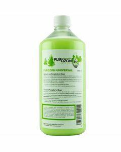 purozon-geurverfrisser-ontsmetter