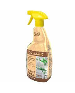 Edialux-Pursol-Spray-désherbant-écologique-contre-mauvaises-herbes-750ml
