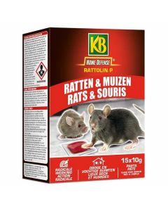 KB-Home-Defense-Rattolin-P-solution-radicale-contre-souris-rats