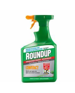 Roundup-Contact-1L-herbicide-allées-terrasses