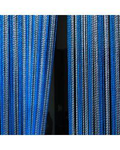 La-tenda-rideau-de-porte-rimini-bleu-differentes-tailles