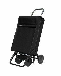 Rolser-boodschappentrolley-4-wielen
