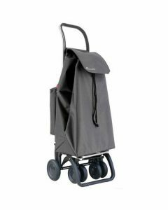 rolser-termo-zen-a-roues-avant-pivotantes-gris