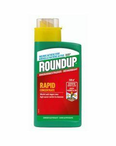 Roundup-Rapid-Concentré-désherbant-anti-mousse-540ml